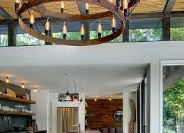 full size of chandelier modern rustic chandeliers striking modern rustic lighting delightful modern rustic lighting