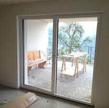 Fenstersinddrin Hash Tags Deskgram