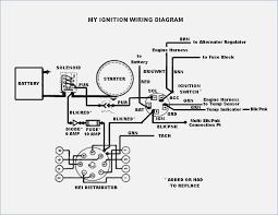 chevy 350 wiring harness stolac org sbc distributor wiring diagram starter wiring diagram chevy 350 sbc hei alternator gm solenoid