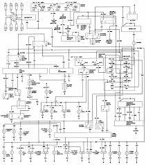 1975 car deville wiring diagram schematic circuit diagram world 67 vw beetle horn wiring beetle wiring diagram for 1975
