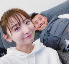 塩浦 慎 理 目
