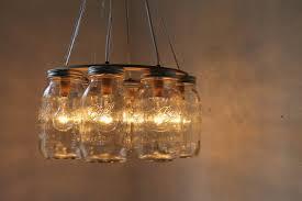 image of cheap cabin light fixtures cheap rustic lighting