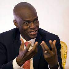 Haiti President Assassinated: What We ...