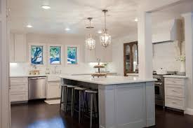 Signature Custom Cabinets Fixer Uppers Dreamiest Breakfast Nooks Hgtvs Decorating