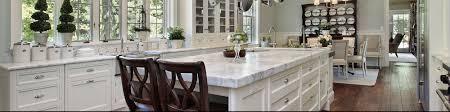 Kitchen Remodeling Contractor In Denver CO Update Your Kitchen - Bathroom remodeling denver co