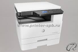 <b>HP LaserJet M436dn</b> (2KY38A) и M436nda (W7U02A) | Новости ...