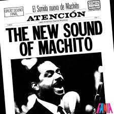 Image result for machito and his orchestra