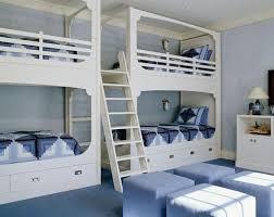 murphy bunk bed plans. PDF Woodwork Double Bunk Bed Plans Download DIY Murphy