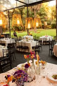 Wedding Reception Table Layout Wedding Seating Your Guide To Wedding Table Layout Ideas Articles
