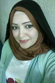ارقام بنات السعودية مصر الامارات للزواج بنات الخليج للزواج 2020 - Posts |  Facebook
