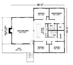 1600 square foot house plans farmhouse sq ft ranch lovely with 1600 square foot house plans farmhouse sq ft ranch lovely with