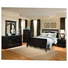 Pearwood Bedroom Furniture Stylish Style Hygena Bedroom Furniture Nyc Furnitures