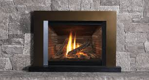 Gas Fireplace Inserts Gas Heaters  Hartford Middletown Valor Fireplace Inserts