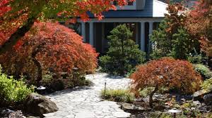 Garden Design Companies Interesting Portland Landscapers Ross NW Watergardens Family Owned Since 48