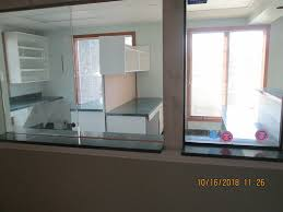 33 college hill rd warwick ri 02886 medical property for lease on loopnet com