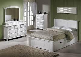 badcock bedroom sets   Bedroom Sets » NH Furniture Direct   crochet ...