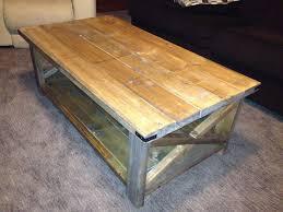 rustic furniture perth. rustic coffee tables perth modern new 2017 design ideas furniture