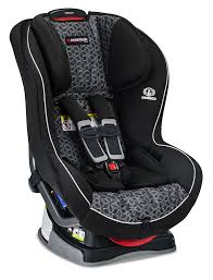 essentials by britax emblem convertible car seat review experienced mommy
