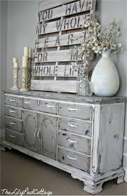 diy painted furniture ideas. Diy Chalk Paint Furniture Amazing Painted Ideas I