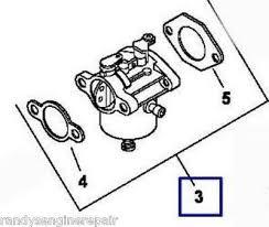 briggs and stratton 18 5 hp intek engine diagram briggs 1 2 hp kohler engine wiring diagrams 1 image about wiring on briggs and stratton