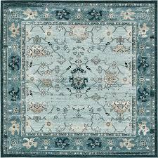 home ideas cool 6x6 area rug 6 wool rugs x blue 4 canada residenciarusc com
