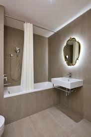 led lighting in bathroom. LED Light Fixtures \u2013 Tips And Ideas For Modern Bathroom Lighting Led In
