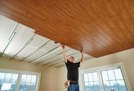 woodhaven plank installation