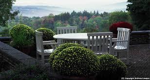 Small Picture John Brookes Garden Design Book Pdf Container Gardening Ideas