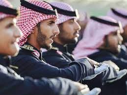 رابط تقديم كلية الملك خالد العسكرية لحملة الثانوية العامة 1442