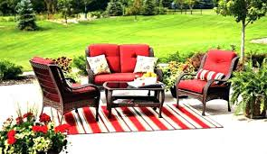outdoor patio cushions furniture clearance outdo patio furniture clearance furniture canada outdoor patio cushions