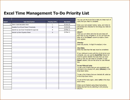 task management template project task management excel template free manager spreadsheet