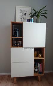 kitchen storage furniture ideas. Cabinet:Creative Ikea Kitchen Storage Cabinet Home Decor Color Trends Marvelous Decorating And Interior Furniture Ideas N