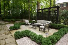 Image Panels Architecture Art Designs 18 Magnificent Privacy Screen Options For Your Backyard