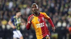Son dakika | Galatasaray - Henry Onyekuru transferinde kriz çıktı -  Galatasaray (GS) Haberleri