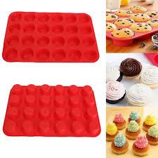 Cupcake Decorating Accessories 100 lattices Silicone Cake Mold Fondant Cupcake Decorating Cake 99