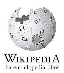 File:Wikipedia Search.gif - Wikimedia Commons