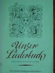 Herausgegeben von Karl Aichele, Gustav Wirsching und Hermann Feifel. Mit Zeichnungen im Notentext und Porträtzeichnungen im Anhang. - 2241691
