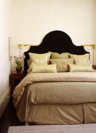 Small Simple Bedroom Bedroom Simple Bedroom For Guset With White Queen Bed Also White