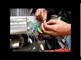 connections and wiring of brushless dc motor 48v controller connections and wiring of brushless dc motor 48v controller