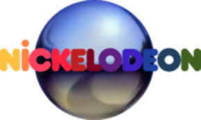 Nickelodeon Logo History timeline | Timetoast timelines