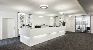 modern office interiors. Modern Office Interiors Dublin Y