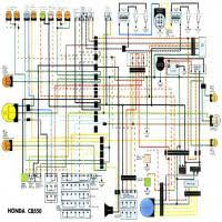 yamaha dt 50 wiring diagram tractor repair wiring diagram yamaha rs 200 wiring diagram further yamaha ttr 50 2013 wiring diagram additionally 2012 mercury outboard