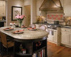 Diy Black Kitchen Cabinets Kitchen Room How To Paint Laminate Kitchen Countertops Diy