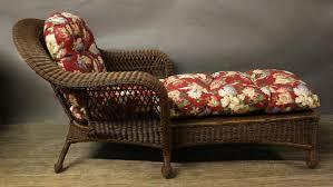 resin wicker chaise lounge. Beautiful Resin Intended Resin Wicker Chaise Lounge A
