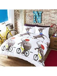 unusual king size duvet covers pa king size duvet covers unusual king size duvet covers