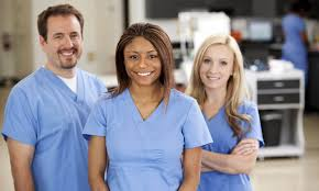 LVN Program Course Content - The Average LVN Salary is Nearly 50K!
