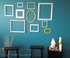 Small Picture Wall Picture Design Best 10 Wall Panelling Ideas On Pinterest
