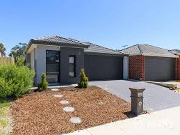 4 Bedroom Houses For Rent In Perth, WA