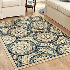 better homes and gardens area rugs iron fleur rug house garden at s home red black cameron beige ikea outdoor bath works salted caramel
