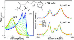 femtosecond chemistry. physical chemistry chemical physics femtosecond